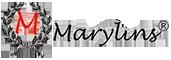 Marylins - 建峰日化